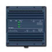 ECx-Light-4-STP