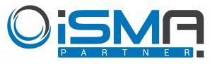 logo-iSMA-PARTNER-