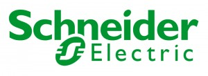 schneider_electric