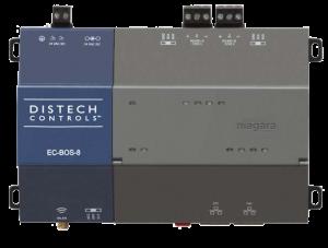 EC-BOS-8_product